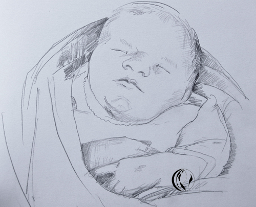 malen_am_meer_zeichnungen