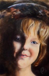 malen_am_meer_portrait_aquarell