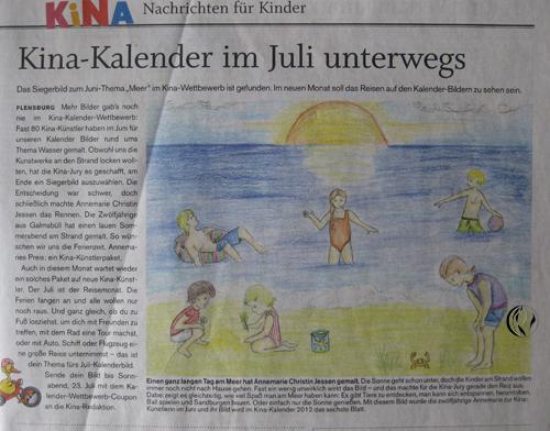 malen_am_meer_annemarie_schueler