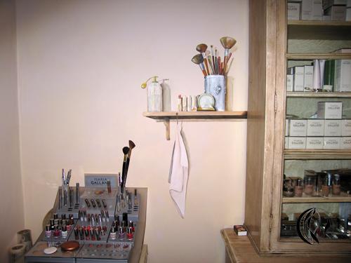 malen_am_meer_kosmetikerin