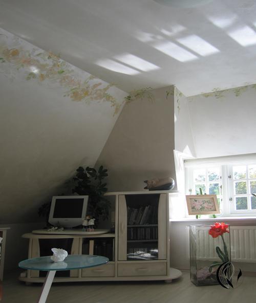 malen_am_meer_wohnraummalerei01