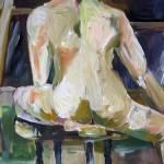 malen_am_meer_acryl_aktmalerei