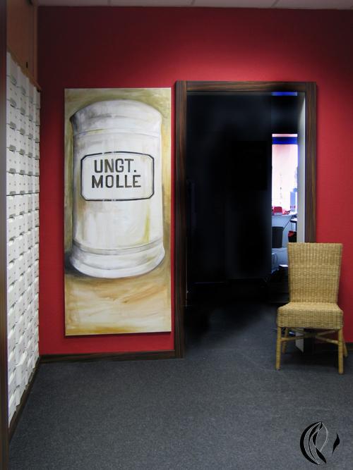 malen_am_meer_apotheke_beckum_krankenhaus