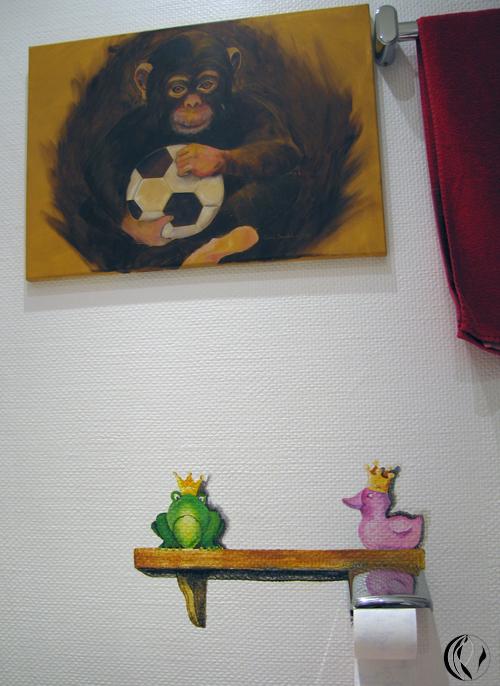 malen_am_meer_badezimmer_Acrylmalerei