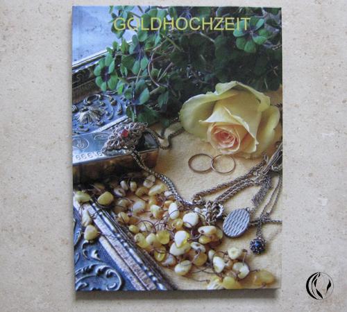 malen_am_meer_goldene_hochzeit_fotobuch
