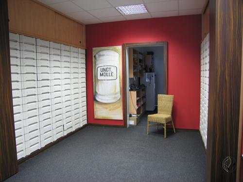 malen_am_meer_apotheke_beckum_am_krankenhaus