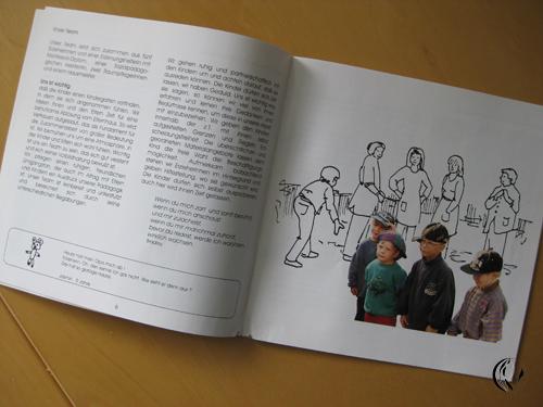 malen_am_meer_montessori_buch_illustration
