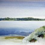 malen_am_meer_ostsee_aquarell