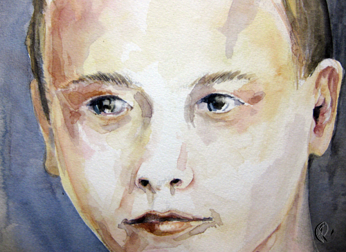 malen_am_meer_portrait_aquarellmalerei