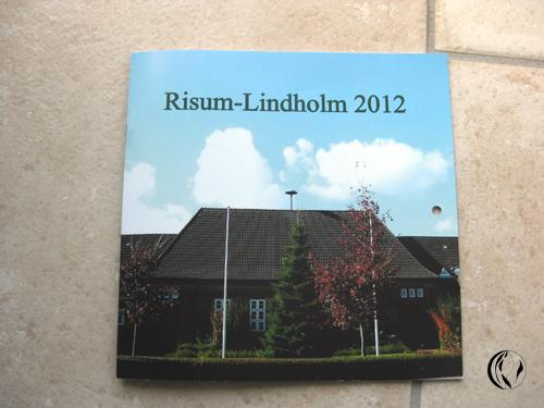 Malen_am_meer_Cover_Risum_Lindholm_Stromkaesten
