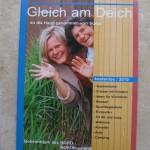 malen_am_meer_gleich_am_deich_2010_nordfriesland