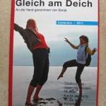 malen_am_meer_gleich_am_deich_2011_nordfriesland