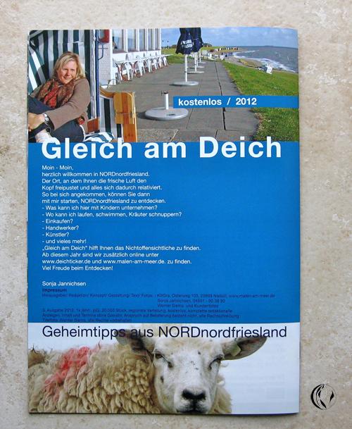 malen_am_meer_gleich_am_deich_2012_nordfriesland