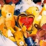 malen_am_meer_teddy_aquarell