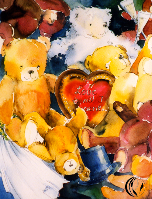 malen_am_meer_teddy_aquarell