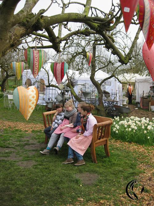 malen_am_meer_narzissenfest