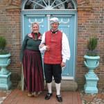 malen_am_meer_narzissenfest_wiedingharder_tracht