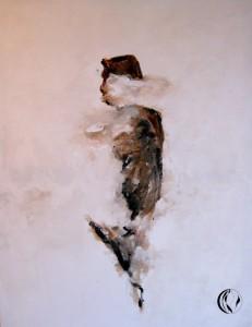 malen_am_meer_malkurs_acrylmalerei