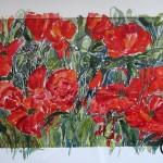 malen_am_meer_mohnwiese_aquarell