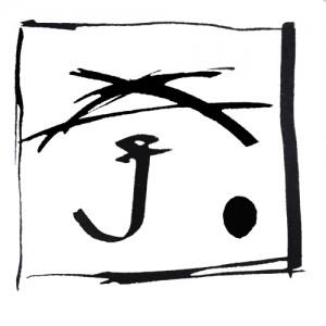malen_am_meer_logo_unartich_markenzeichen