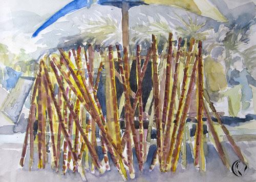 malen_am_meer_chengdu_bambus_aquarell