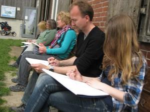 malen_am_meer_hooge_malkurs_zeichnen