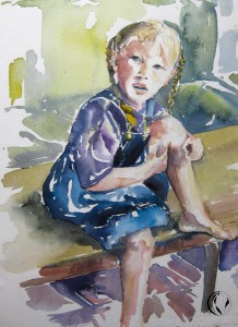 malen_am_meer_chengdu_kind_portrait
