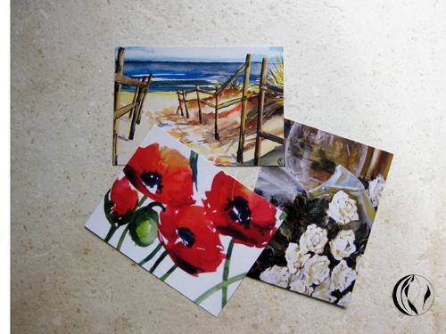 malen_am_meer_postkarten_grafik