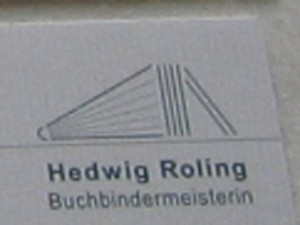 malen_am_meer_roling_logo_grafik