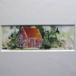 malen_am_meer_fachwerkhaus