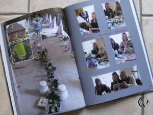 malen_am_meer_fotobuch_konfimation