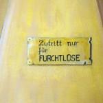 malen_am_meer_interieurmalerei_tuer_tuerschild