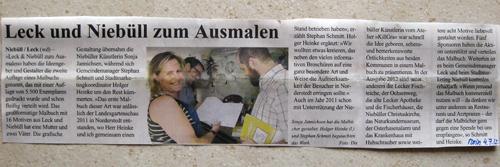 malen_am_meer_presse_moin201