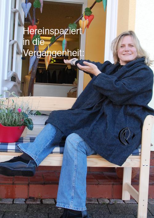 malen_am_meer_presse_sonja