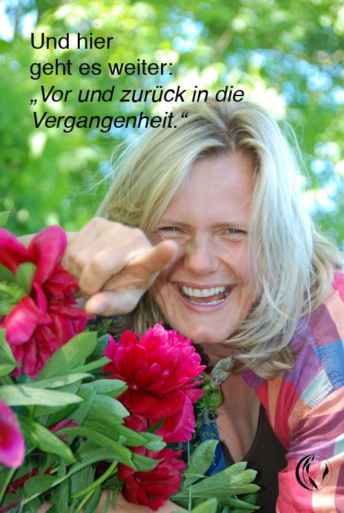 malen_am_meer_presse_sonja_jannichsen
