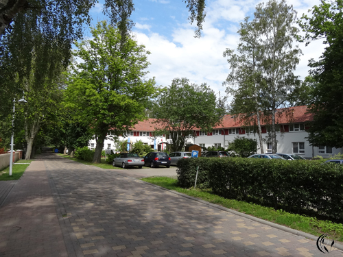 malen_am_meer_prerow_malkurs_hotel_meeres_maler