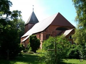 malen_am_meer_prerow_malkurs_kirche