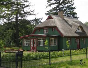 malen_am_meer_prerow_malkurs_reetdachhaus