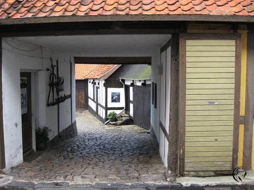 malen_am_meer_ruegen_sassnitz