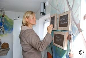 malen_am_meer_atelier_aquarellmalerei_sonja_jannichsen