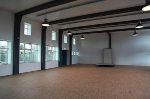 malen_am_meer_kunstwerk_schuettdorf_atelier