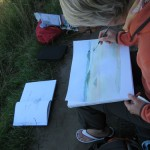 malen_am_meer_privatunterricht_meeres_maler