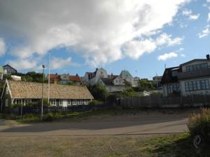 malen_am_meer_mölle_schweden_malkurs_aquarell_meeresmalen