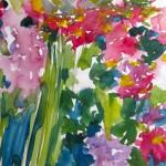 malen_am_meer_pink_aquarell_silvester_explosion