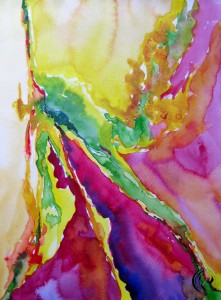 malen_am_meer_tanz_der_farben_aquarell