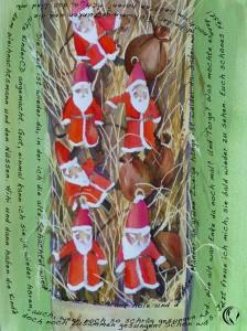 malen_am_meer_weihnachtsmaenner_karton_weihnachtskarte