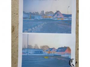 malen_am_meer_zeichnung_haus07