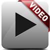 """Neues VIDEO – """"Die Horizontlinie"""""""