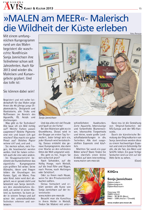malen_am_meer_avis_presse_kunst_und_kultur