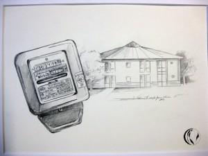 malen_am_meer_stromzaehler_zeichnung